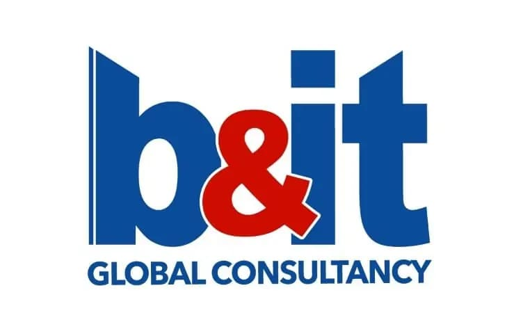 B & IT Global Consultancy